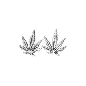 topos weed en plata